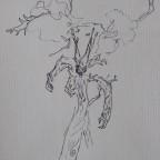 Treefather