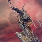 Vermin Demon