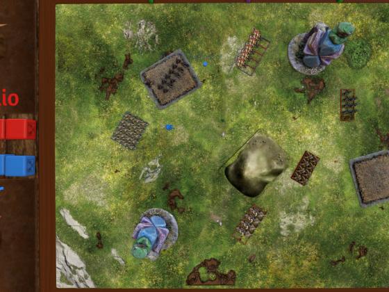 Screenshot (1435)