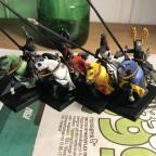 Blog Image - KotR Yellow Unit