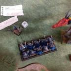 12. AoW3 G3 seekers dead