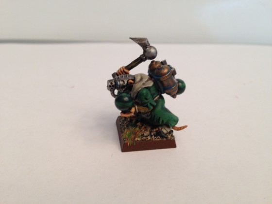 Vermin Swarm Grenadiers_2