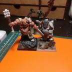 bruiser champ + shaman (2)