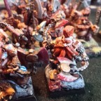 Vengeance Seekers