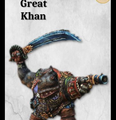 Arena Khan