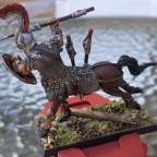 Krugarr - Centaur Chieftain 3