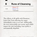 Issue_12.5_Rune_Craft_Rune_of_Cleansing
