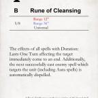 Issue_12.5_Rune_Craft_Rune_of_Cleansing