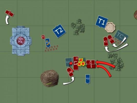 Ogre_Kingdoms_9-11_Turn_3_XIII_Legion