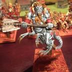 Elder Dragon Centaur