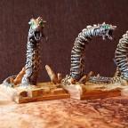 Sand Stalkers