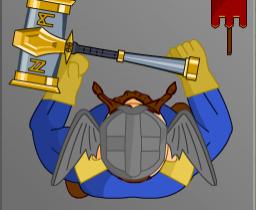 KingsGuardBanner