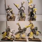 EoS/KoE Knights (front rank)