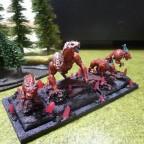 Hellhounds 2