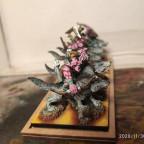 Pink Vassal Cavalry