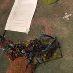 ABR4_Spider