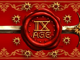 9_Age_Logo_FB_Red