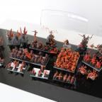 Tinys Daemon Legions