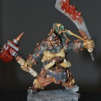 Ogre Khan