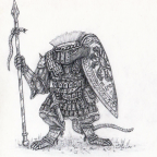 Vermin Guard (Vetia)