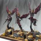 Pegasus Knights (KoE)