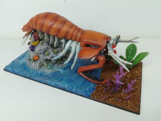 Kraken #3
