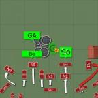 OnG_chihammer_map06
