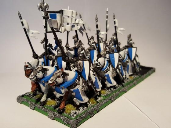 Kingdom Knights