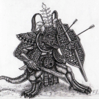 Aotarakoa Saurian