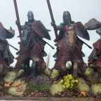 Knights of the Realm (KoE)