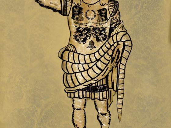 Emperor Muscipula
