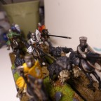 Blog image - War Dogs knight unit filler