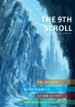 The 9th Scroll, Ausgabe 5