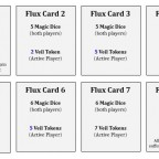 Issue_12_Flux Cards
