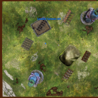 Screenshot (1433)