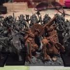 wildhorn horde