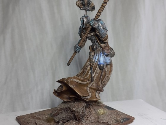 Tomb Reapers (UD)