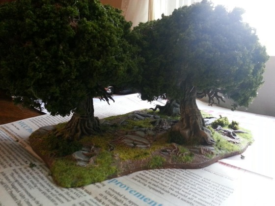 2nd GW Citadel Woods with improved foliage
