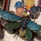 Blight FLy wing 1