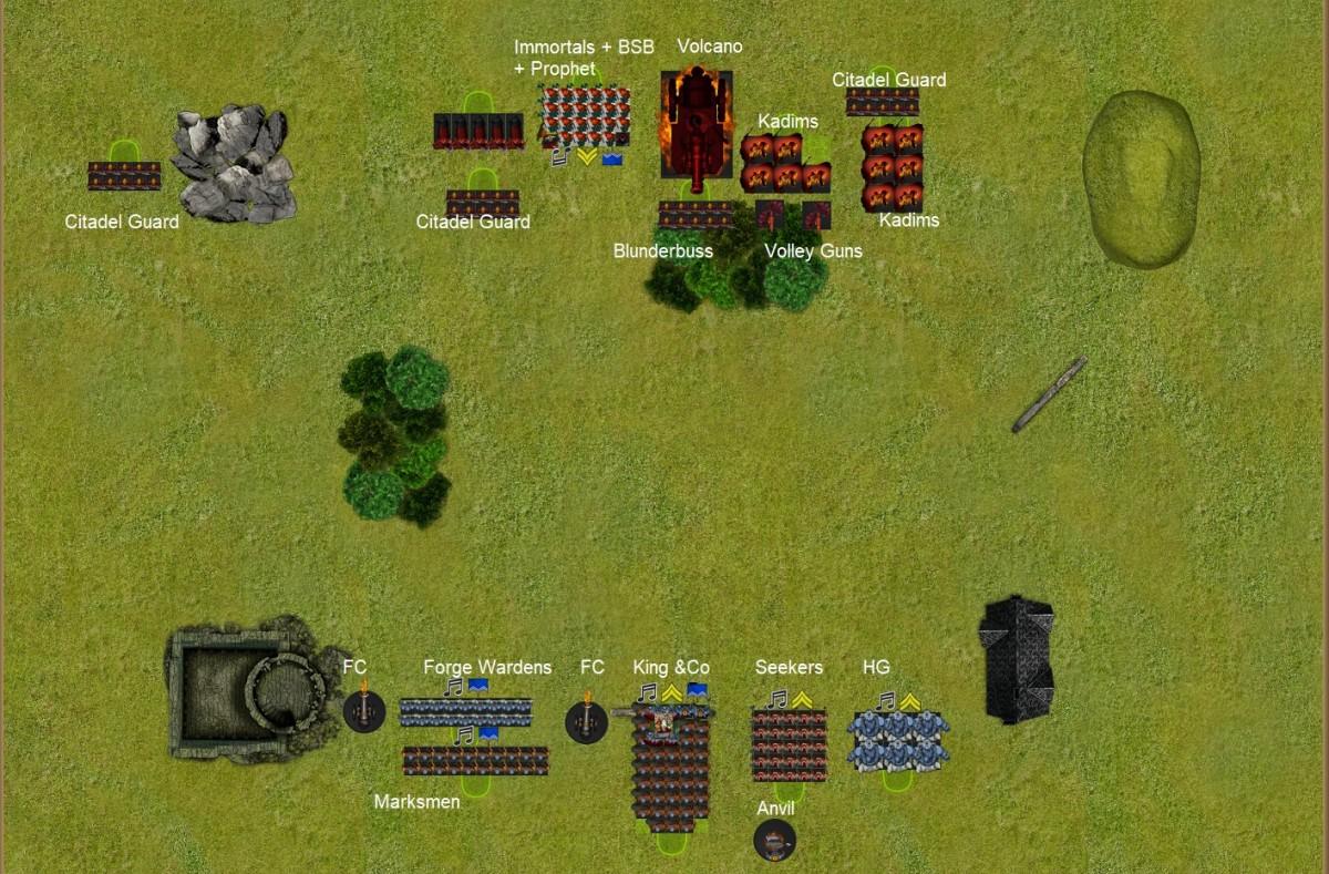game2_depl