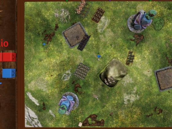 Screenshot (1447)