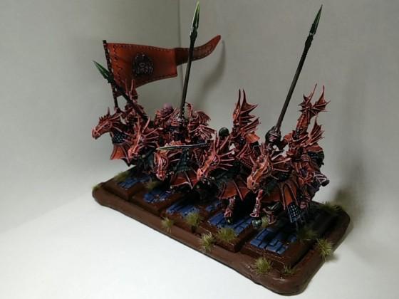 vampire knights4