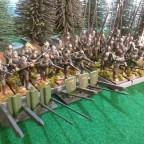 Handgunners of Asylheim