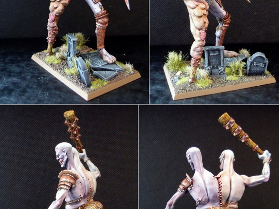 VC - Ghoul Giant