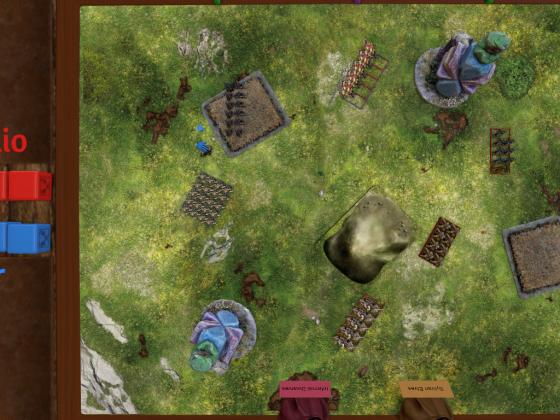 Screenshot (1431)