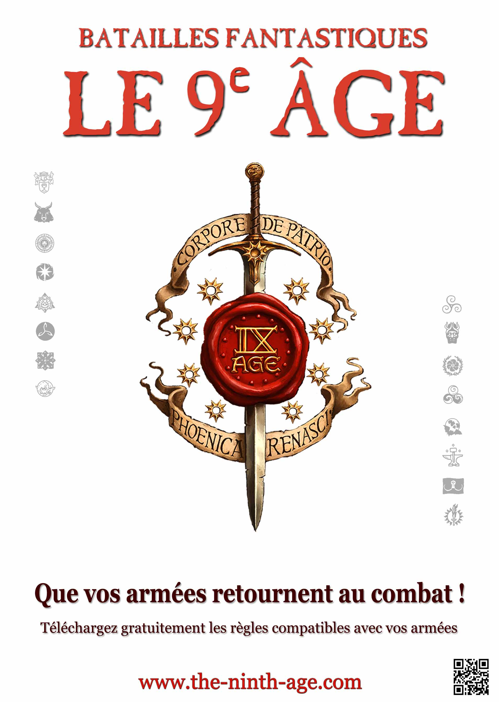 Affiche de promotion du 9e Âge 12394-5301-d1674e6a-fr-jpg